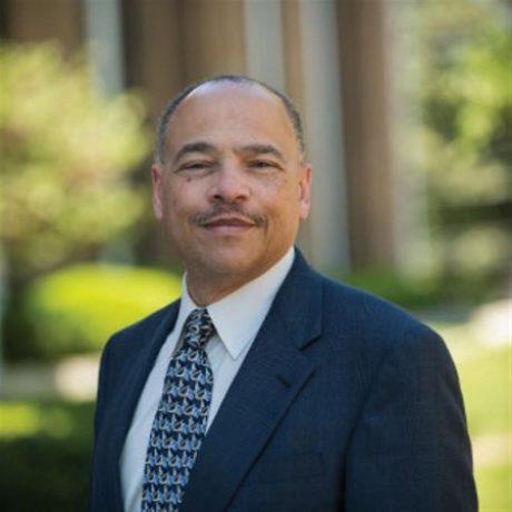 Profile picture of Dr. C.W. Richardson Jr.
