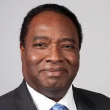 Profile picture of Prof. Henry Whitlow
